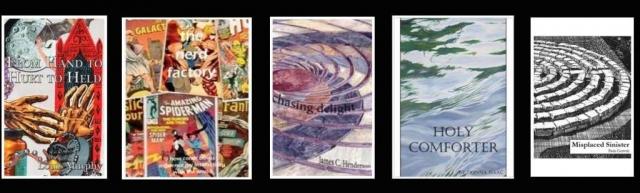 Artist Bottega Authors Opt